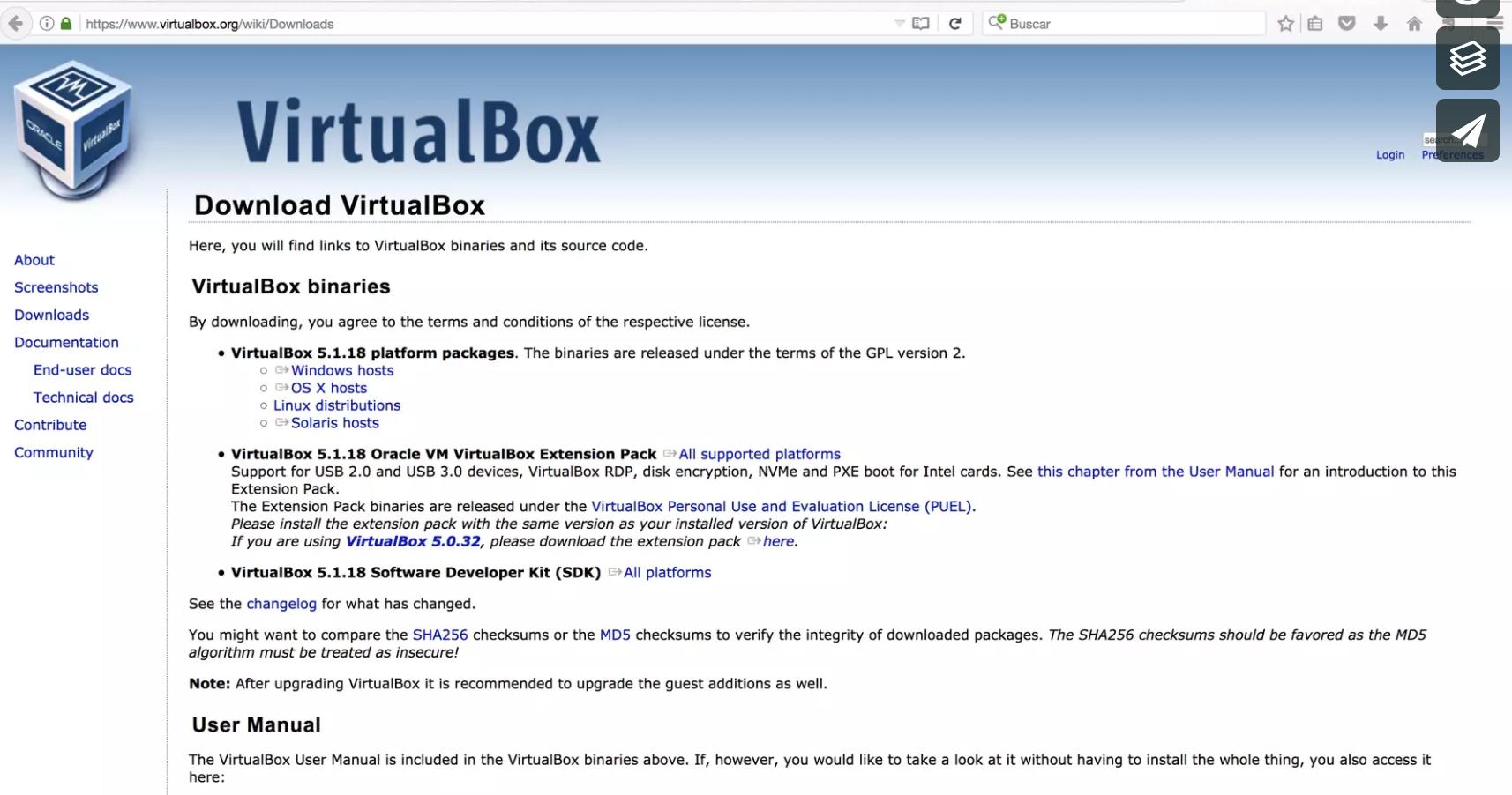 curso virtual box en mac-video1