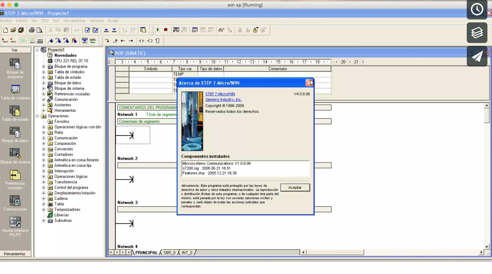 curso virtual box en mac-video4