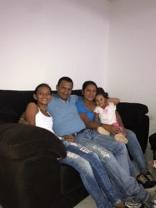 familia eeymuc
