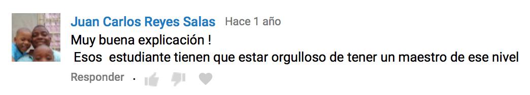 comentarios eeymuc