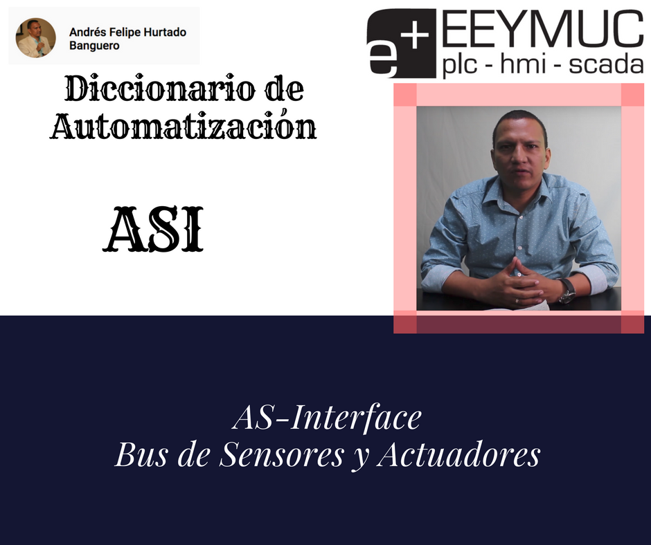 Diccionario-ASI-eeymuc