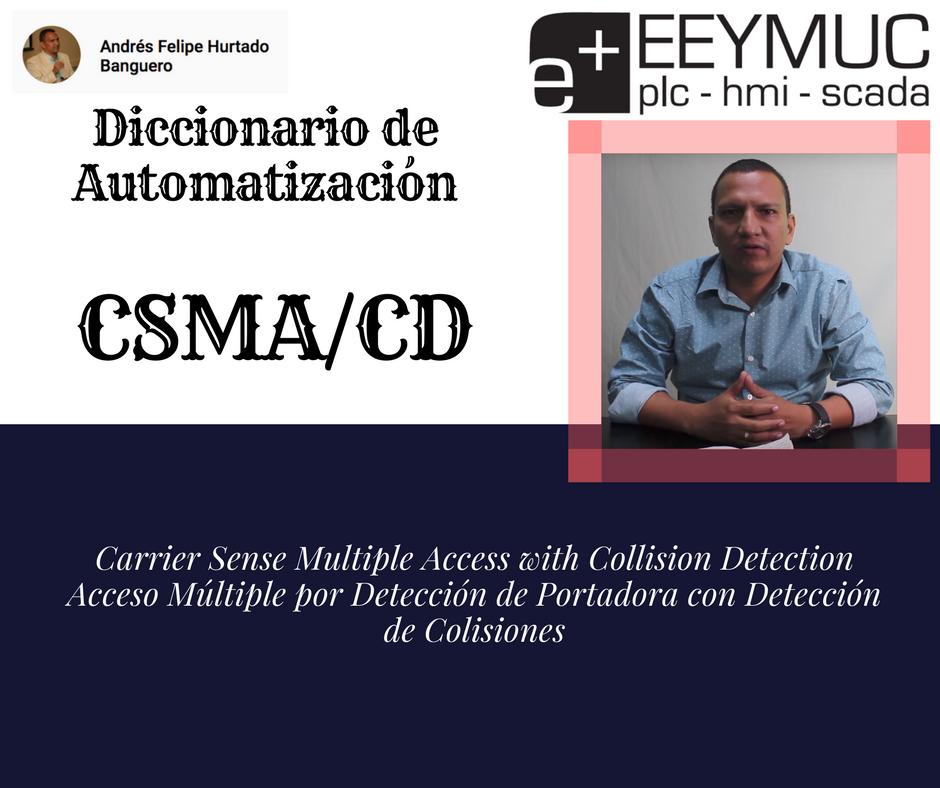 Diccionario-CSMACD-eeymuc