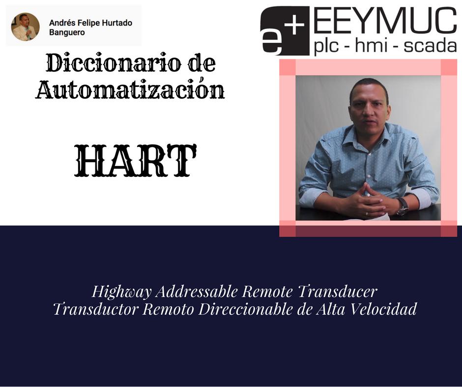 Diccionario HART final-eeymuc