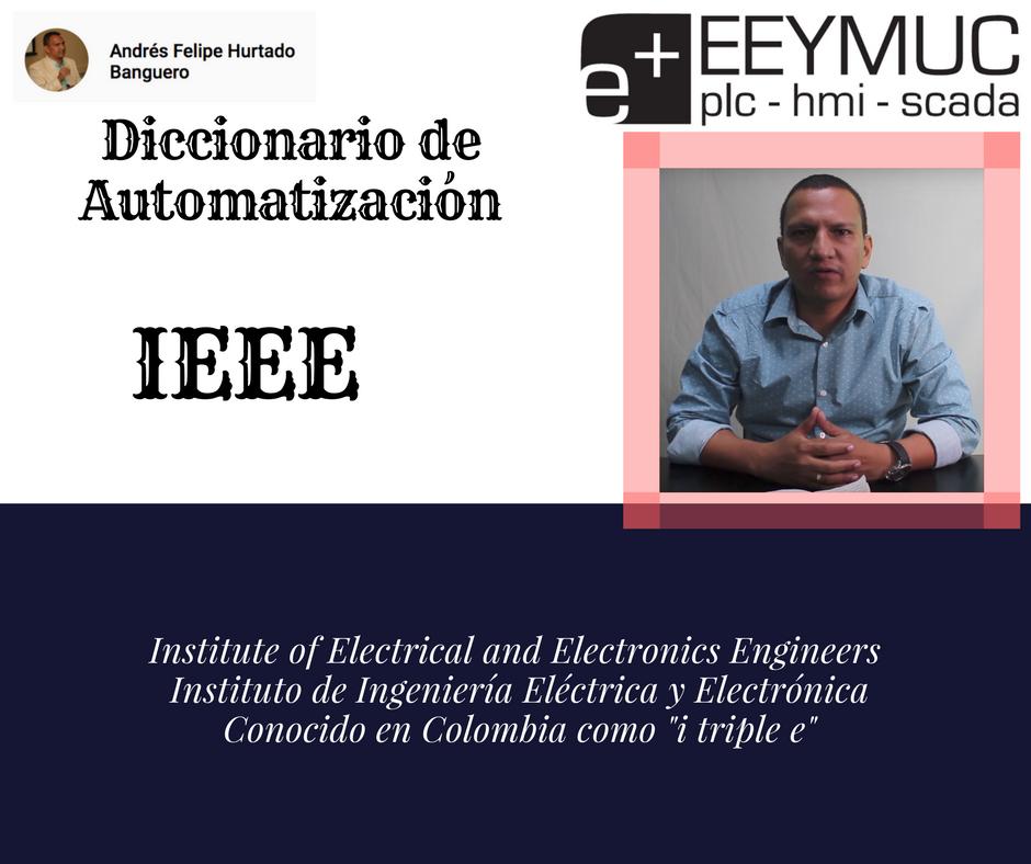 Diccionario-IEEE-eeymuc