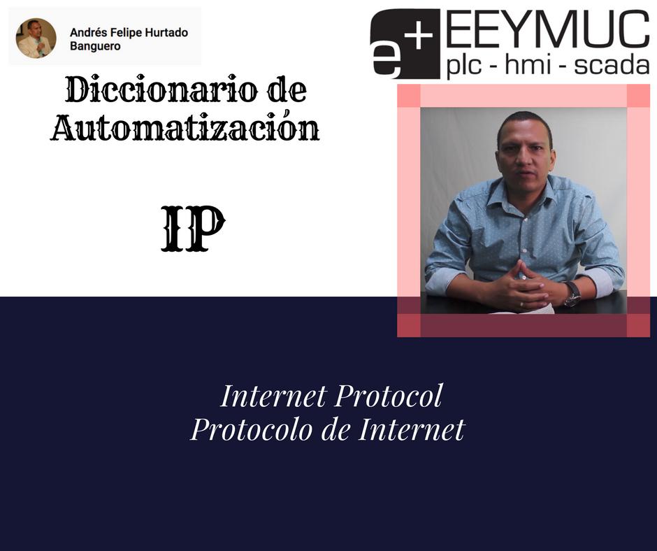 Diccionario-IP-eeymuc