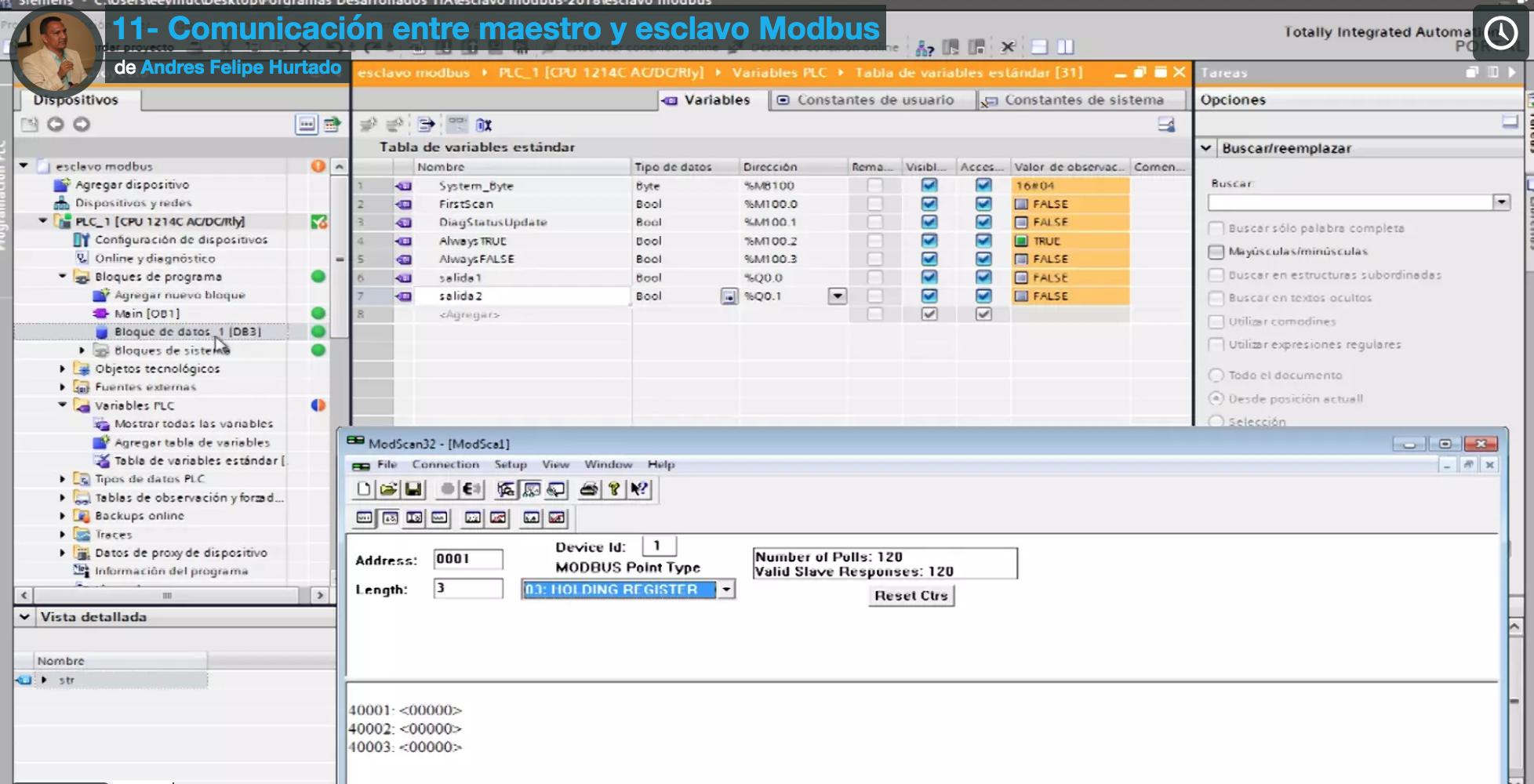 video 11 curso cm1241-cursos en línea eeymuc