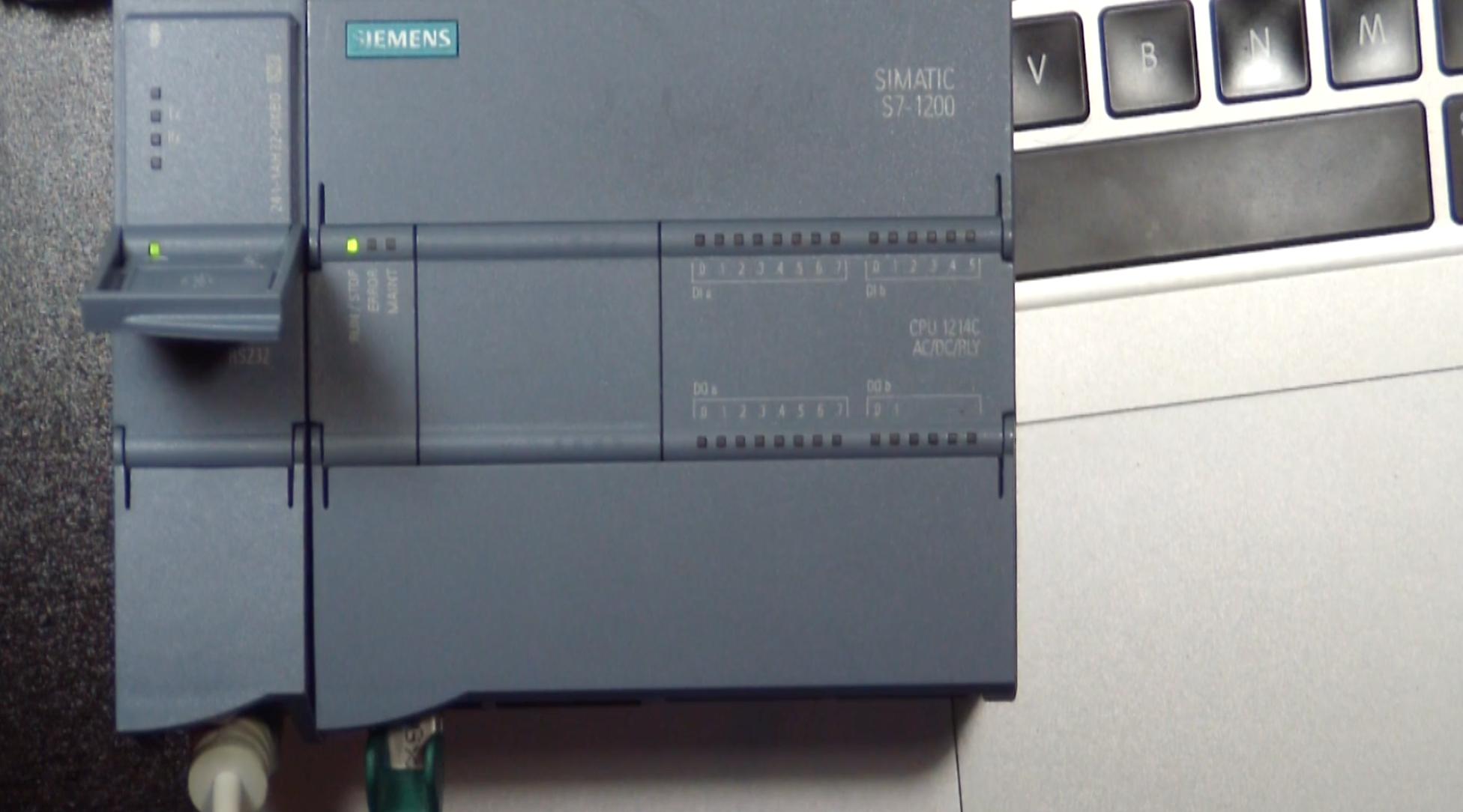 Video 12-curso cm1241 para s7-1200 en eeymuc