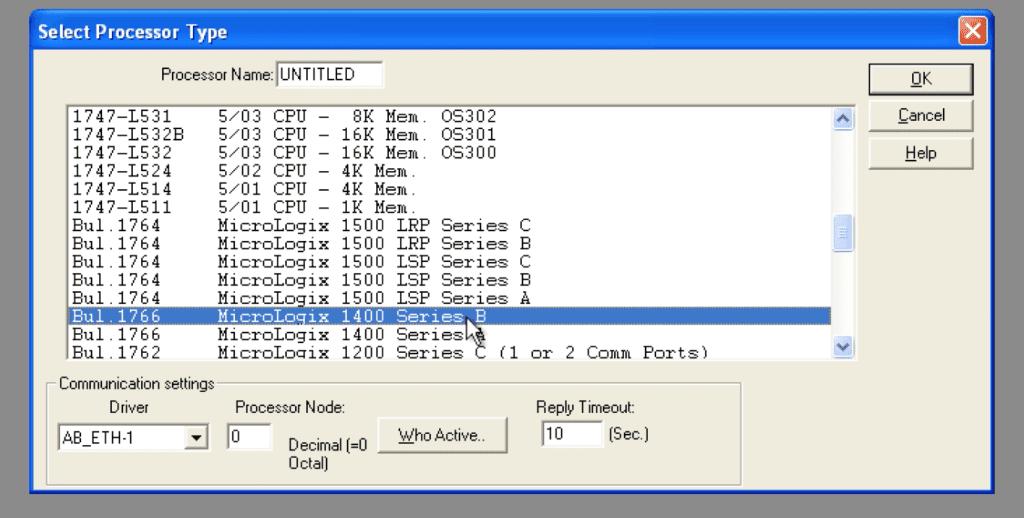 curso eeymuc-modbus tcp en micrologix 1400