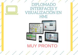 Diplomado HMI - eeymuc