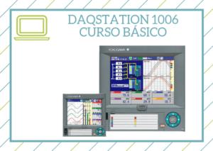 curso daqstation 1006 - eeymuc