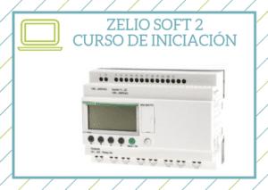 Curso de Zelio Soft 2 - eeymuc