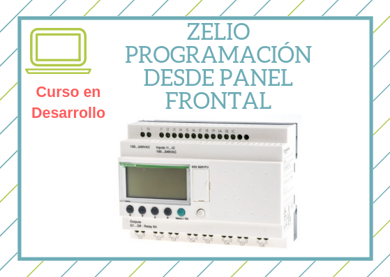Curso zelio prog por panel frontal - En desarrollo en eeymuc